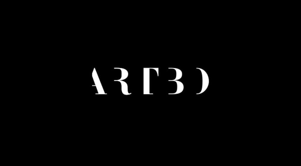 Galería Beta en ArtBo - 2014 -