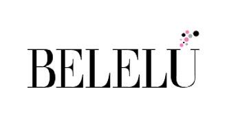 Reseña de la obra de Adriana Ramirez para la exposición Colección al Límite, para Belelu -2017-