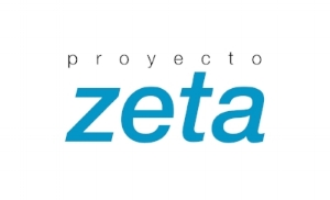logo zeta banner.jpg