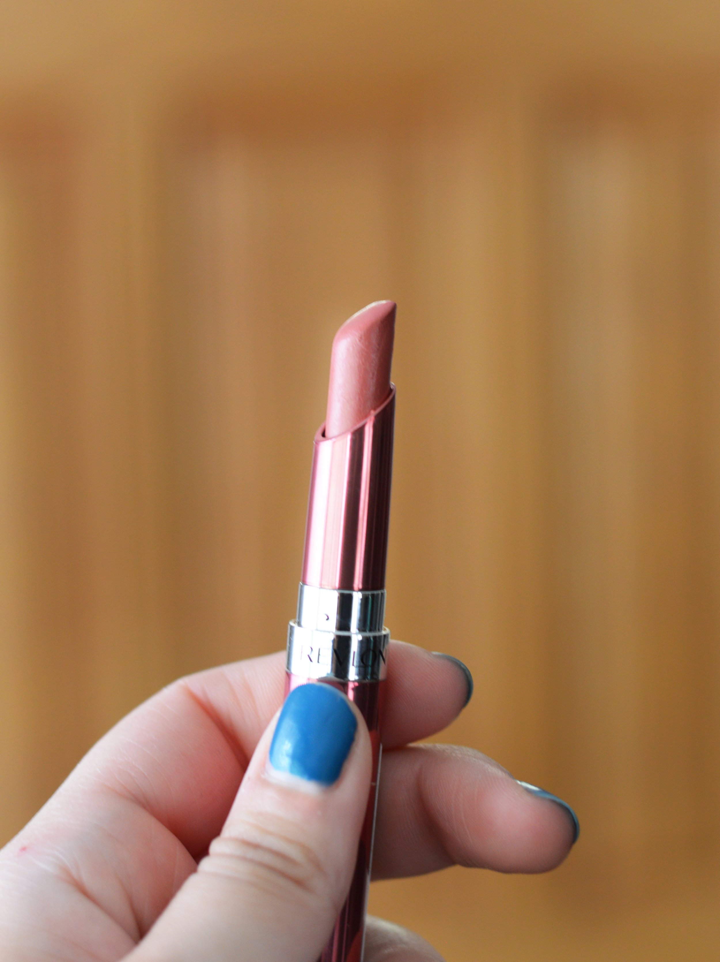 revlon ultra hd gel lip color desert review