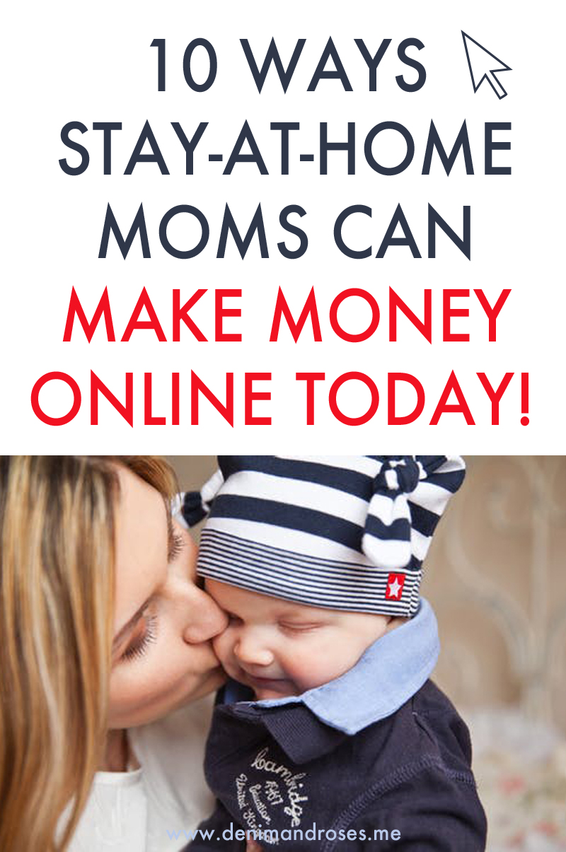 way stay at home moms can make money.jpg