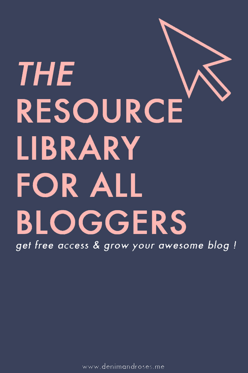 resource library for blogging.jpg