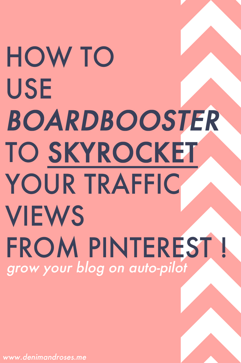 boardbooster automatic pinning review