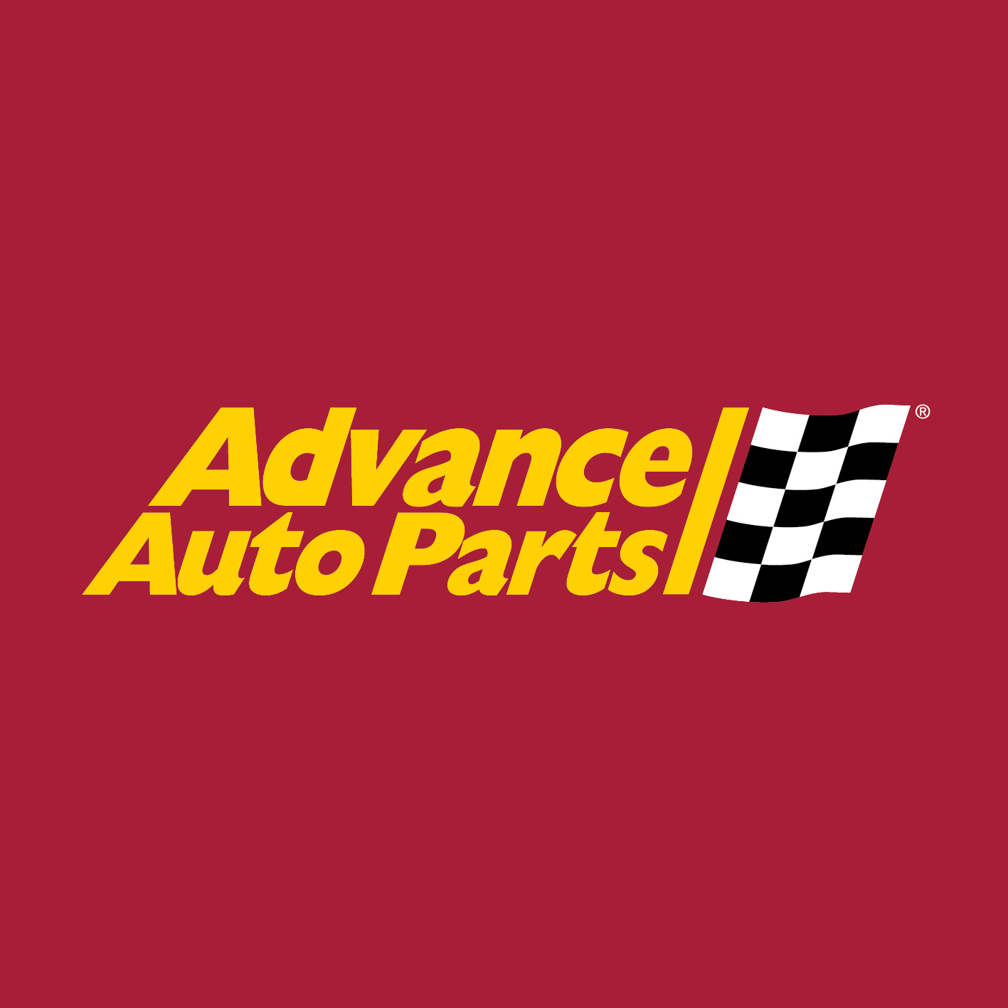 Advance-Auto-Parts-Logo-for-Website-2016.jpg