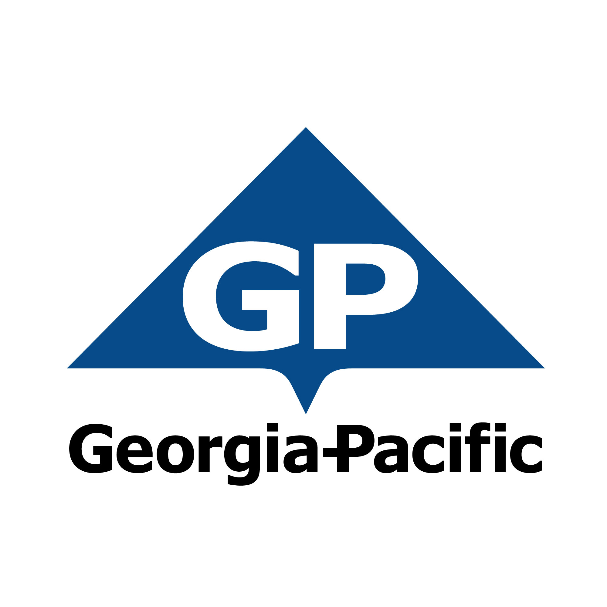 new_gp_stack_logo.jpg.jpg