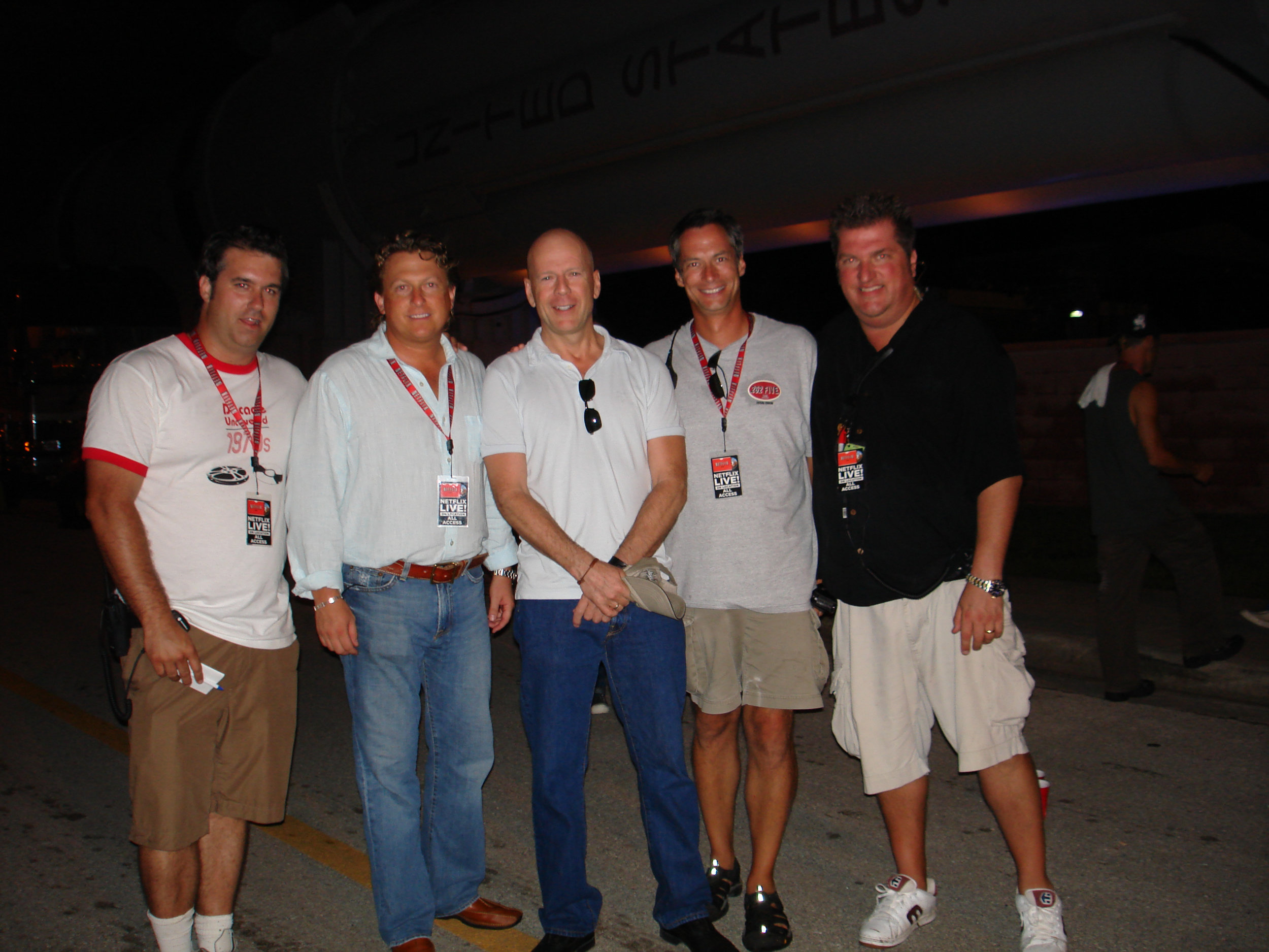 CREW WITH BRUCE WILLIS.jpg