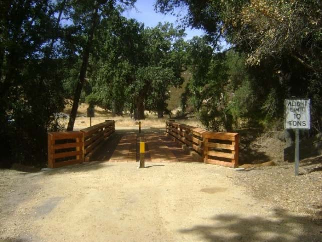 Finished Sandy Creek Bridge Construction.png