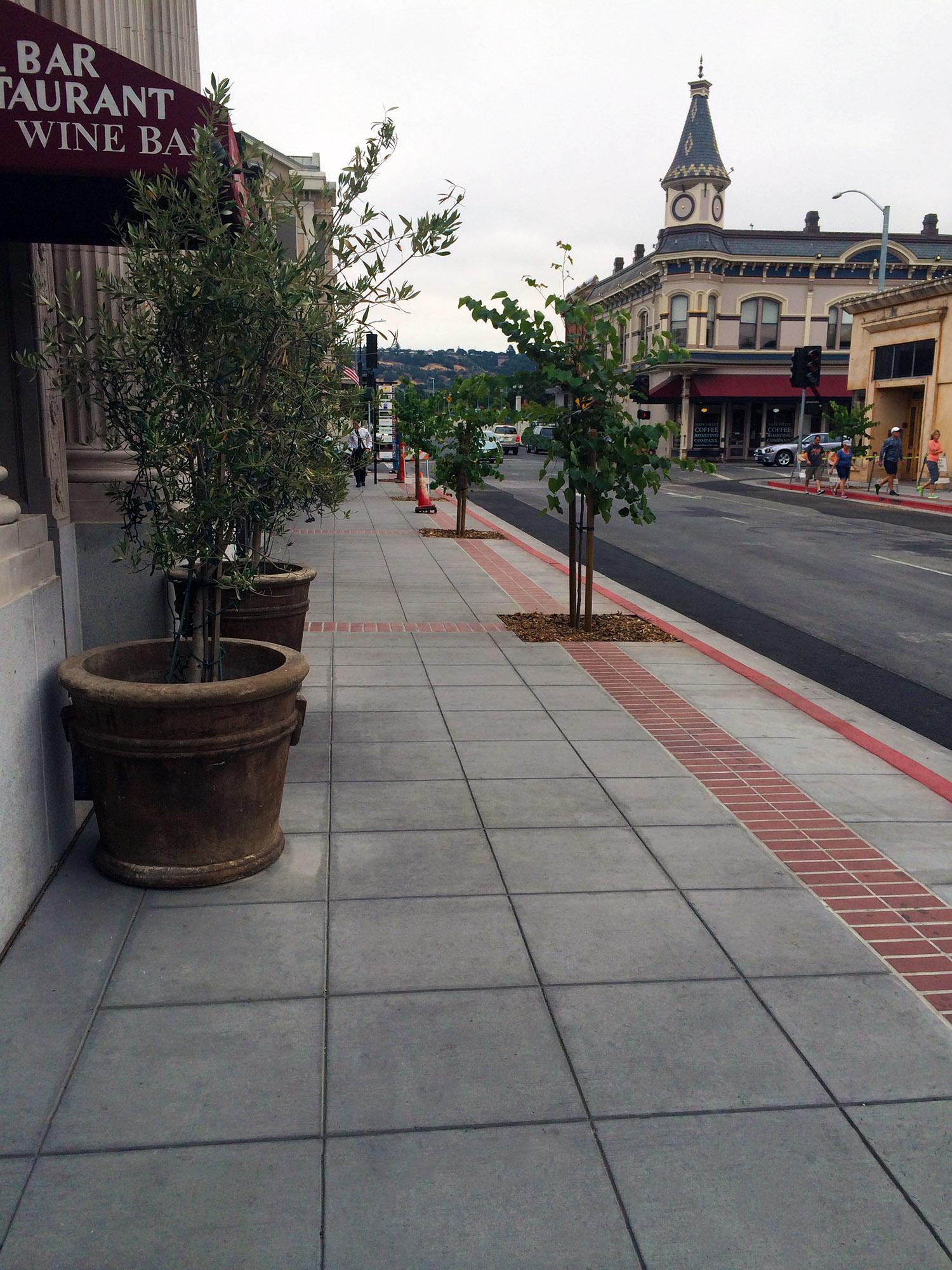 Nielson_First Street1.2.jpg
