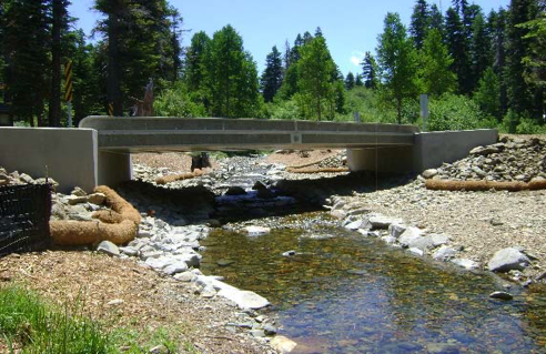 Tallac Creek Bridge _2.png