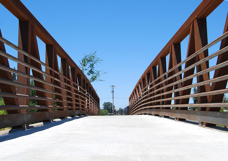 Nielson_Salvadore Ch Bridge_3.1.jpg