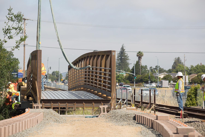 Nielson_Salvadore Ch Bridge_8.1.jpg