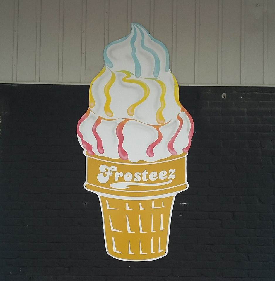 Frosteez.jpg
