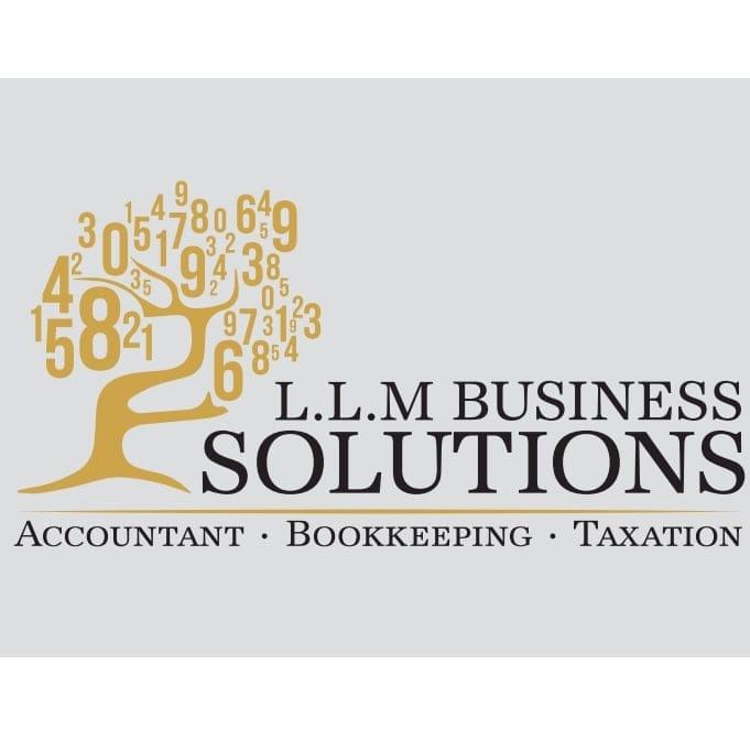 L.L.M Business Solutions