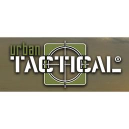 urban tactical