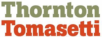 thornton_tomasetti_logo.jpg