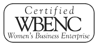 WBENC Logo.jpg
