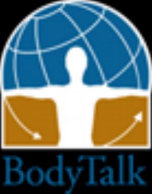 bodytalk-logo.png