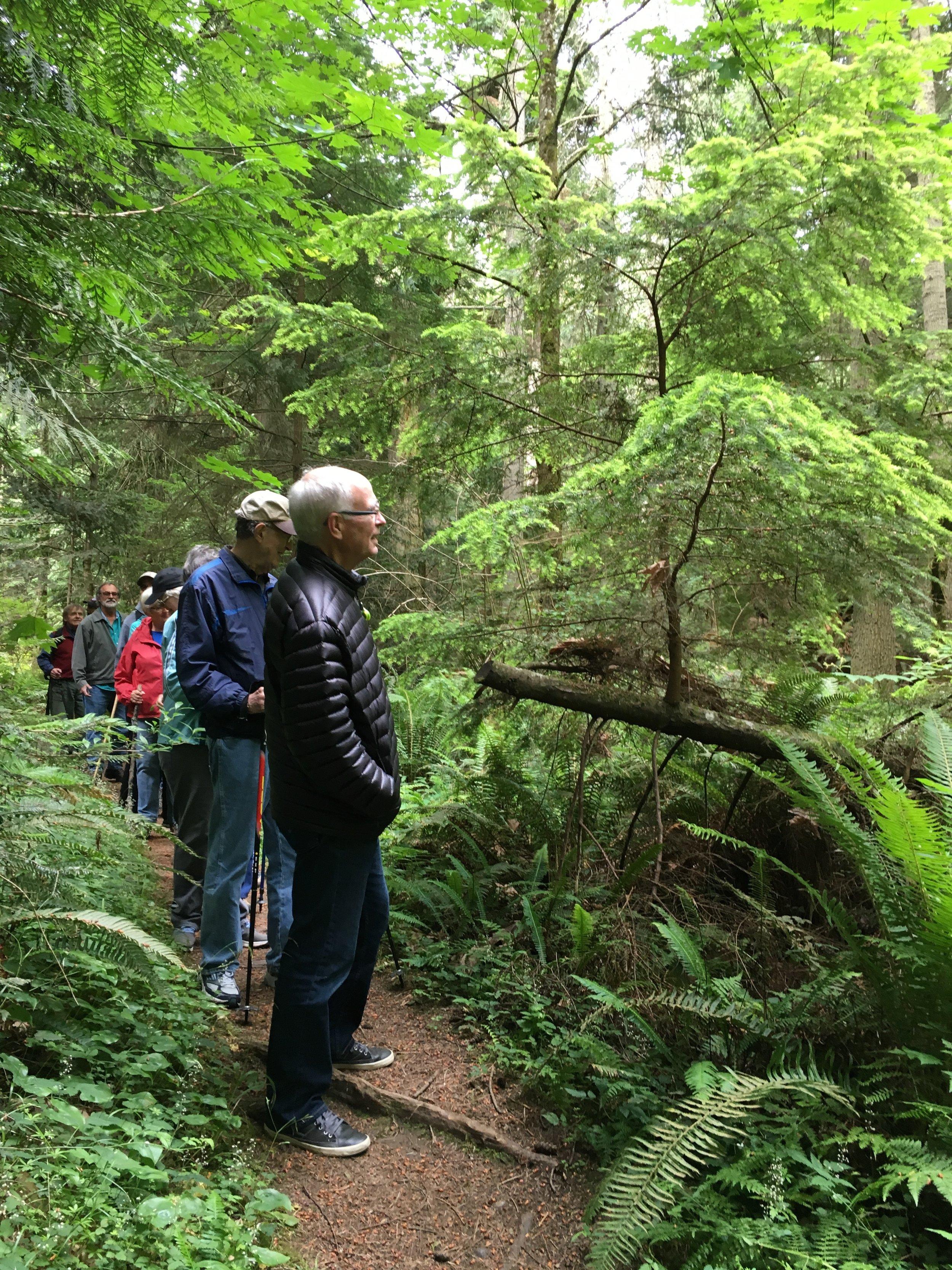 Adult hike 1.jpg