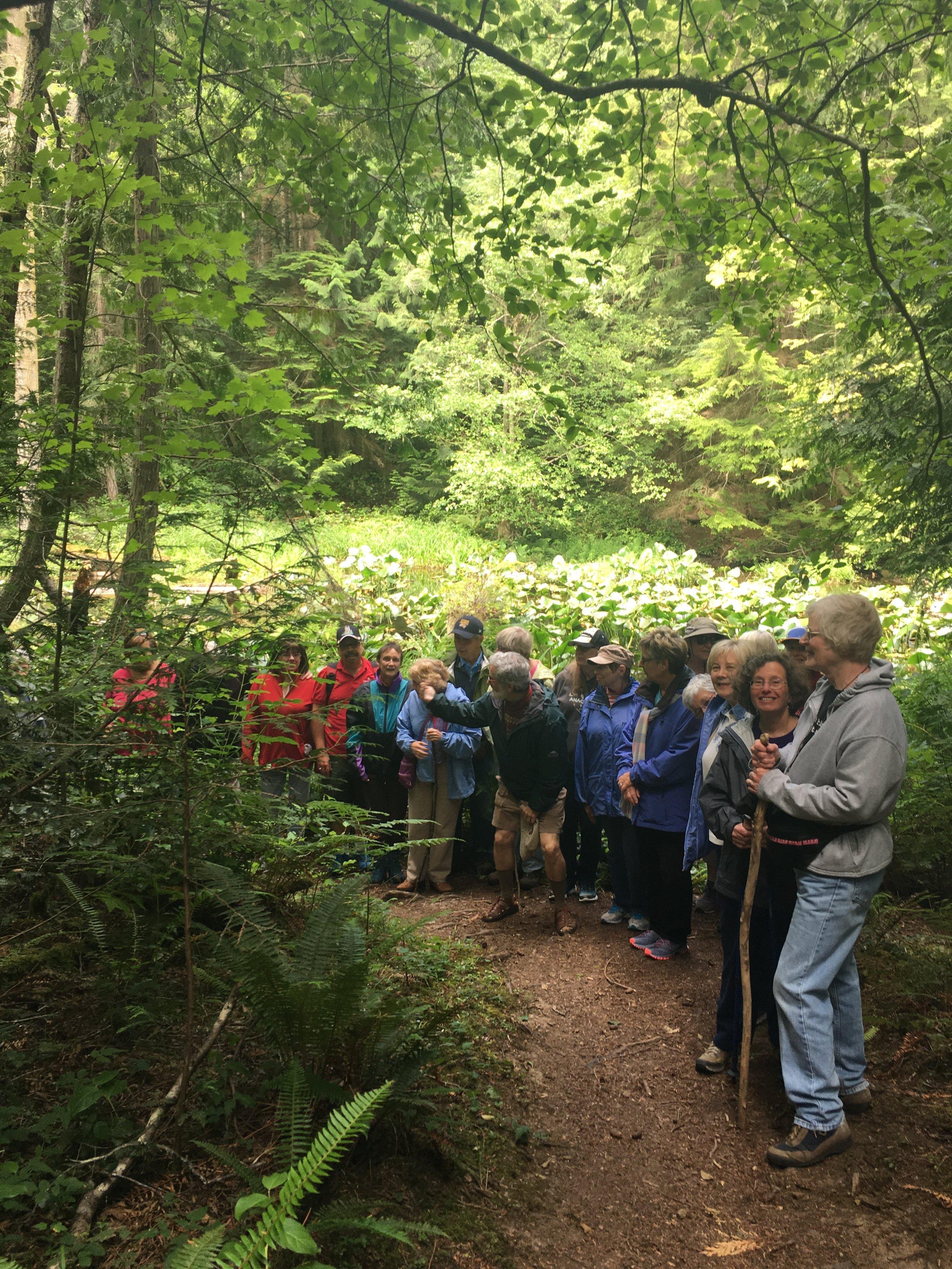Adult Hike, Big Beaver.jpg