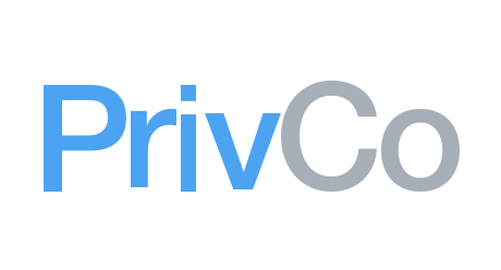 privco-1.png