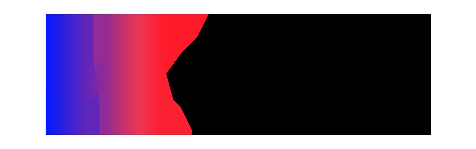 aaptiv-logo@5x.png