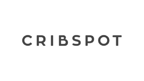 cribspot.png