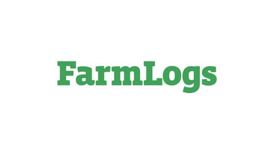farmlogs.png
