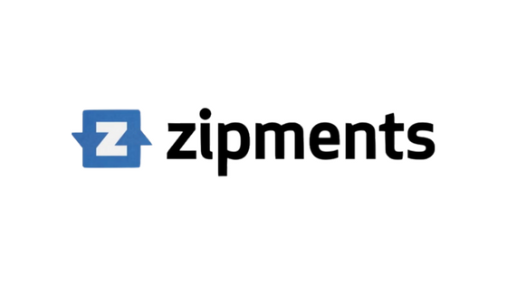 zipments.png