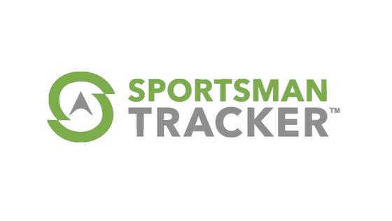 sportsmantracker.png