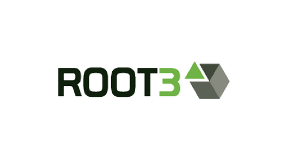 root3.png