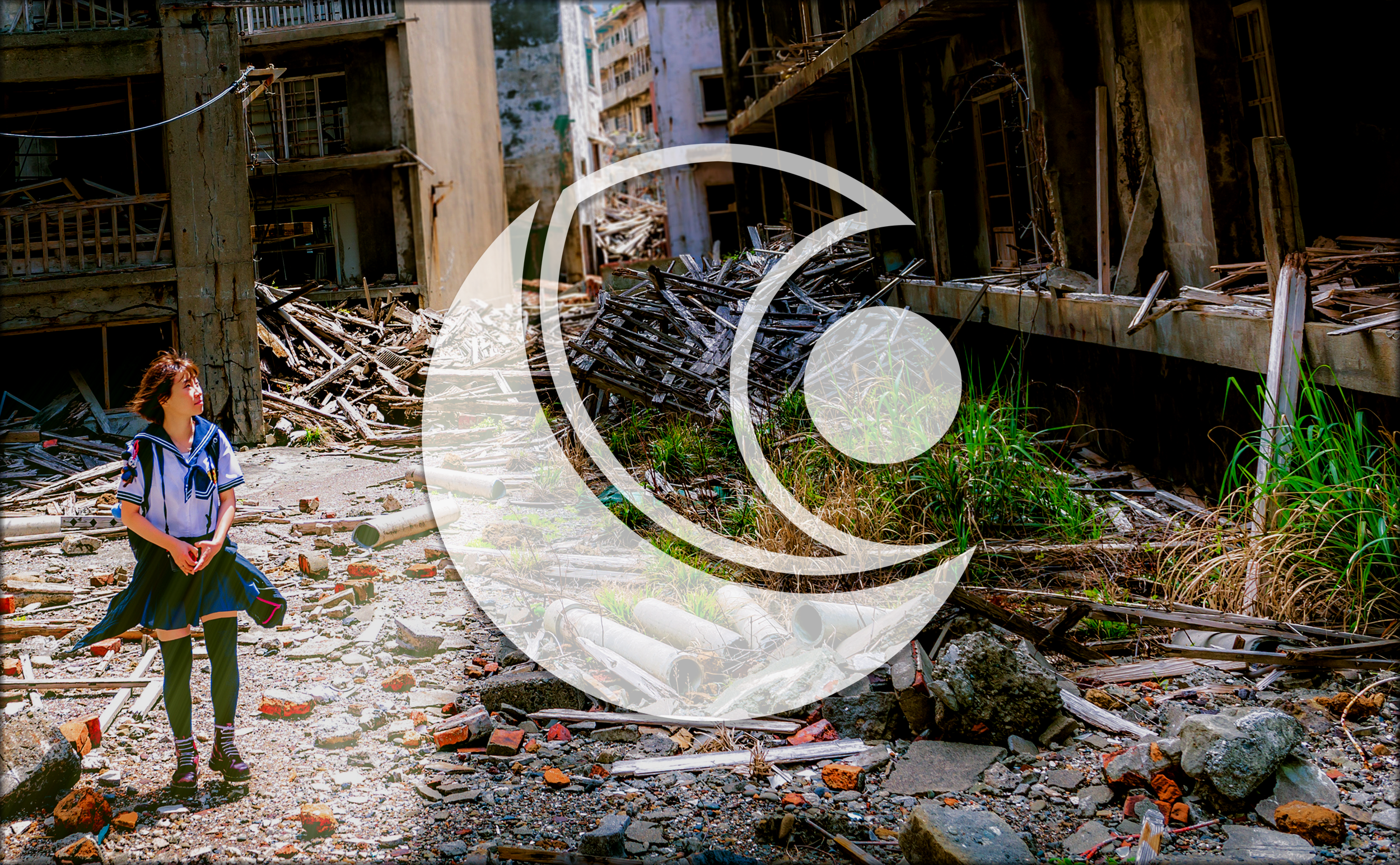 Resiliants - We have been rocked by a planet-sized disaster. Now you and your community must help rebuild civilization from the rubble, one step at a time.Combat humanity's darker nature in the game world as you earn powers by getting fit in this world.