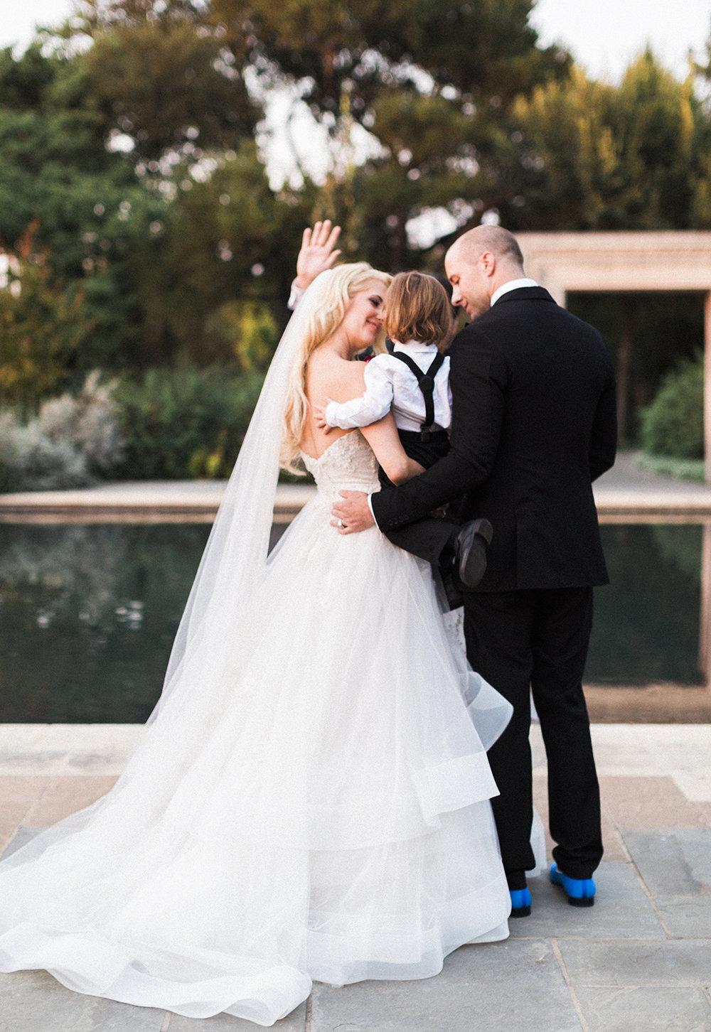 Wedding Day-0053.jpg