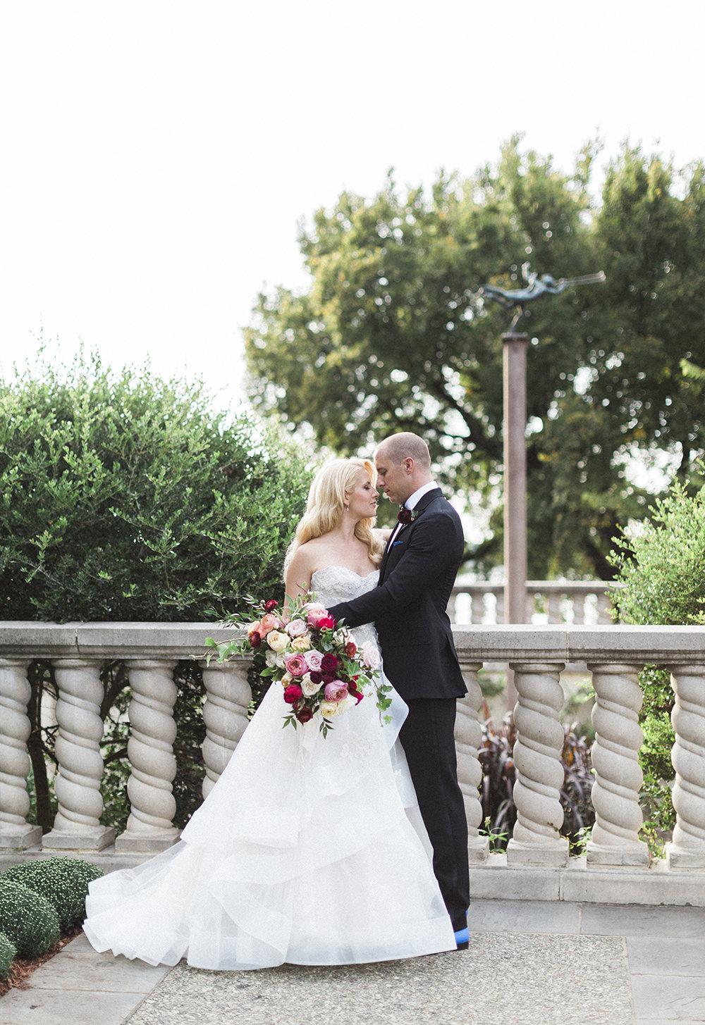 Wedding Day-0029.jpg