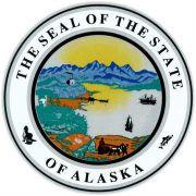 state-of-alaska-squarelogo-1376577333702.png