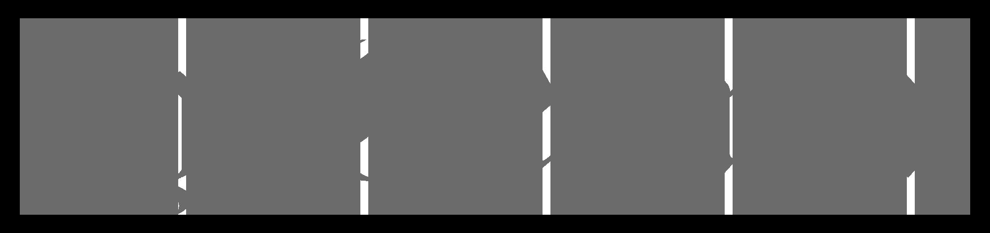 Oregonian-Logo.png