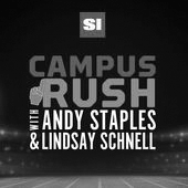 CampusRush.png