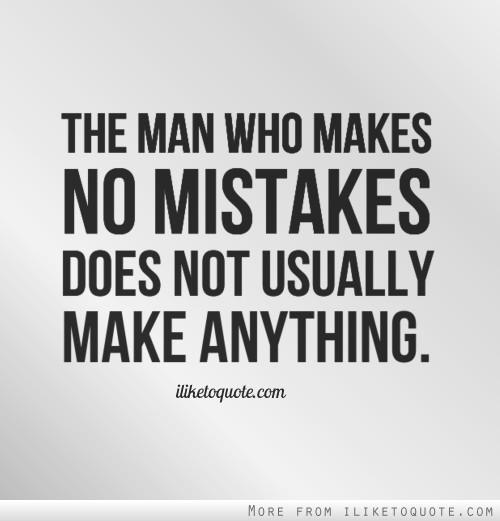 Make No Mistake.jpg