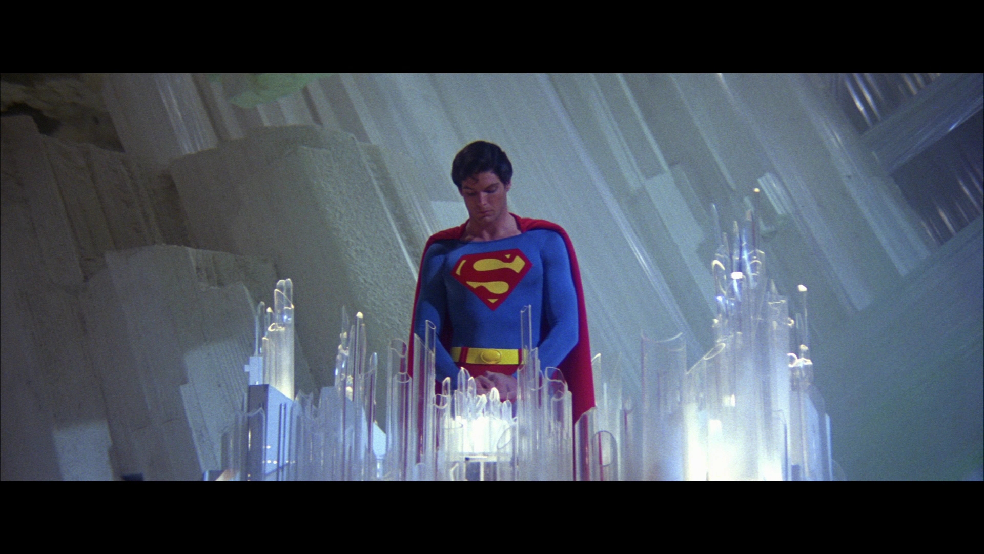 Fortress-of-Solitude_Superman.jpg