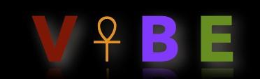 Vibe+%7C+Logo+%7C+Black+Background.jpg