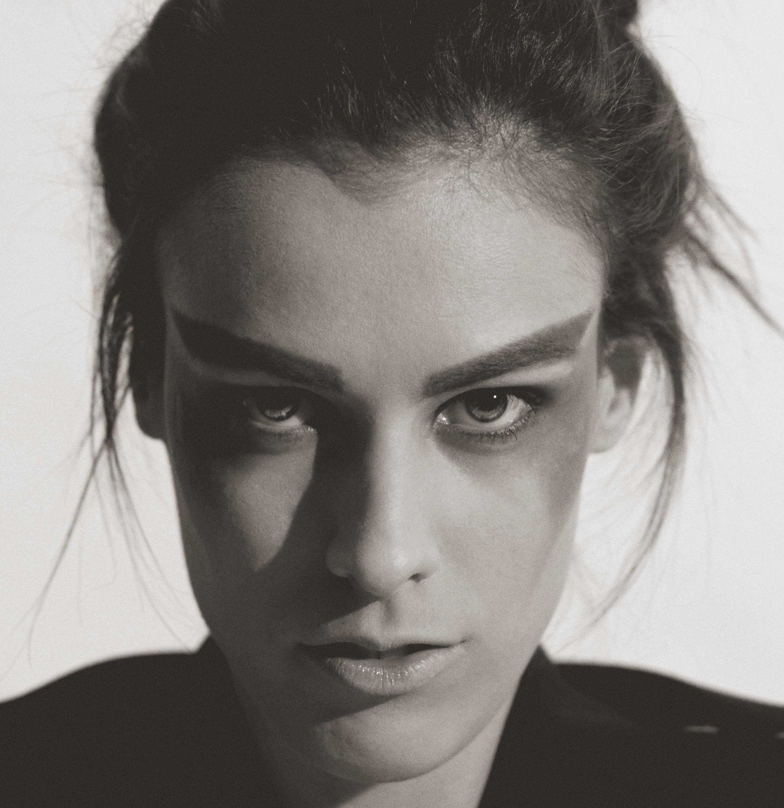 Alexandra, 2014