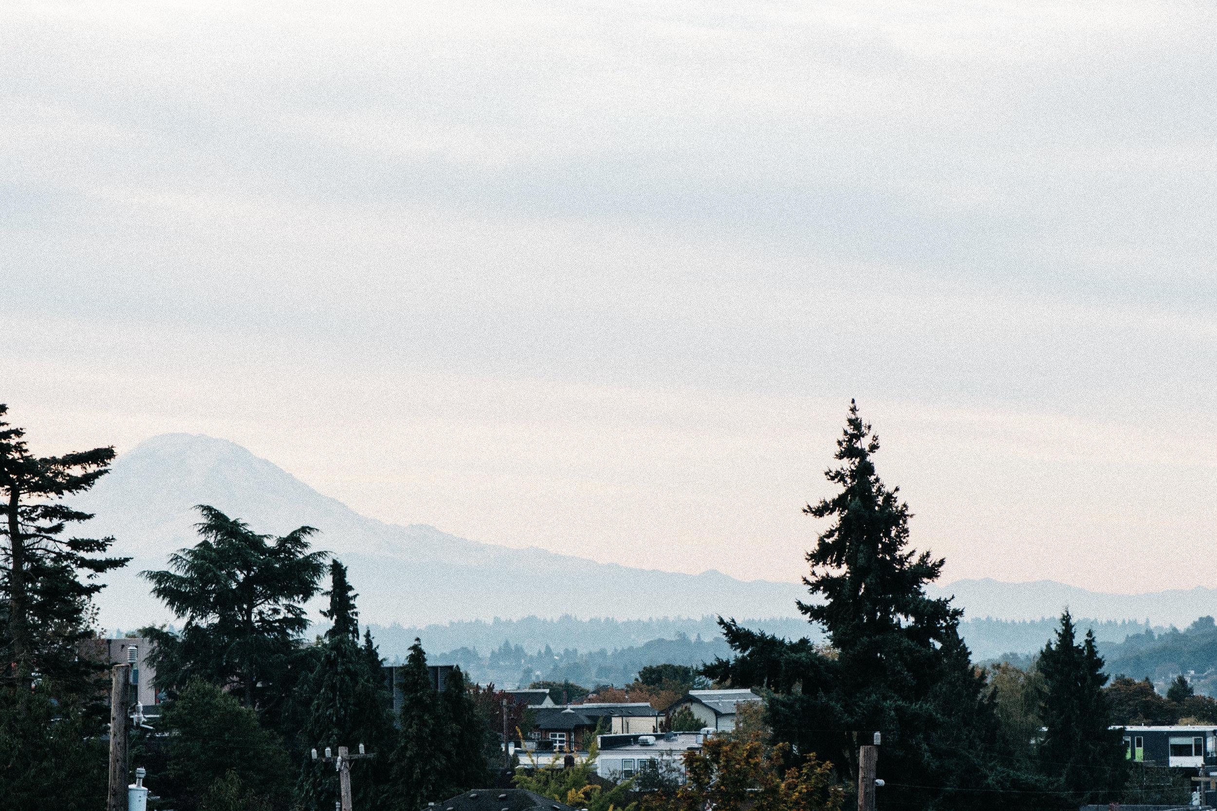 Goodmorning Seattle_001.JPG