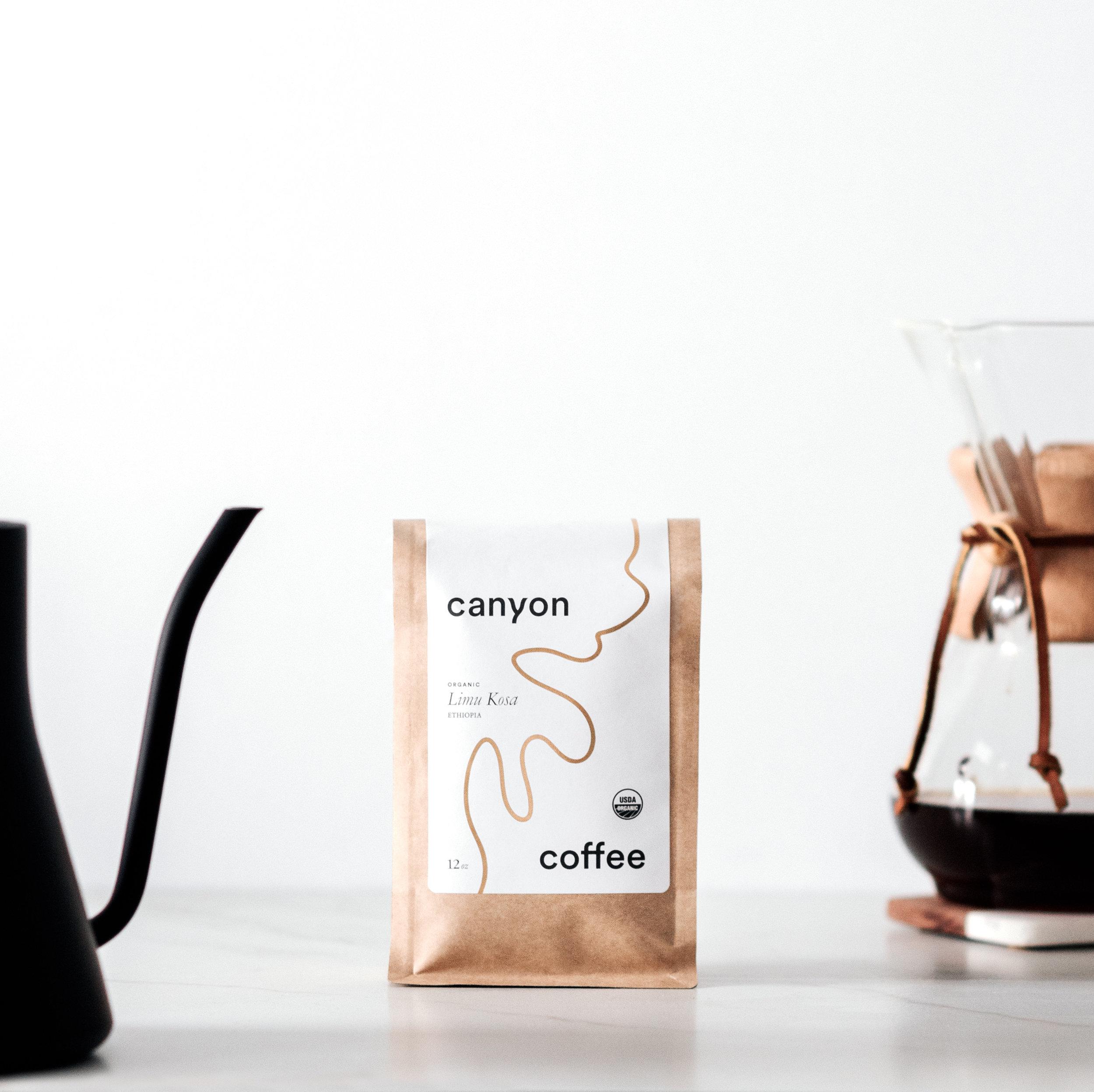 Canyon Coffee_002.jpg