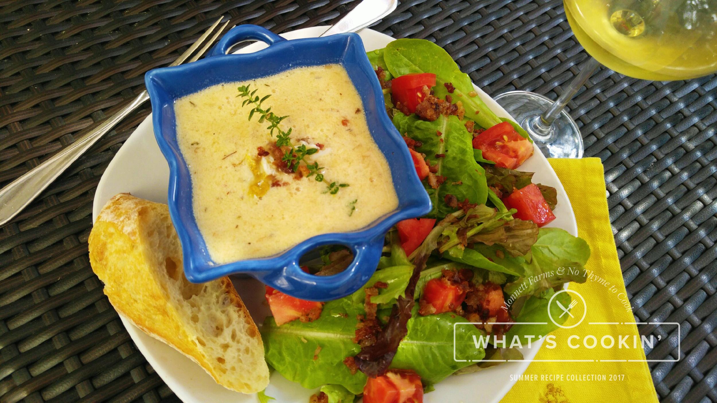 crab-chowder-blt-salad