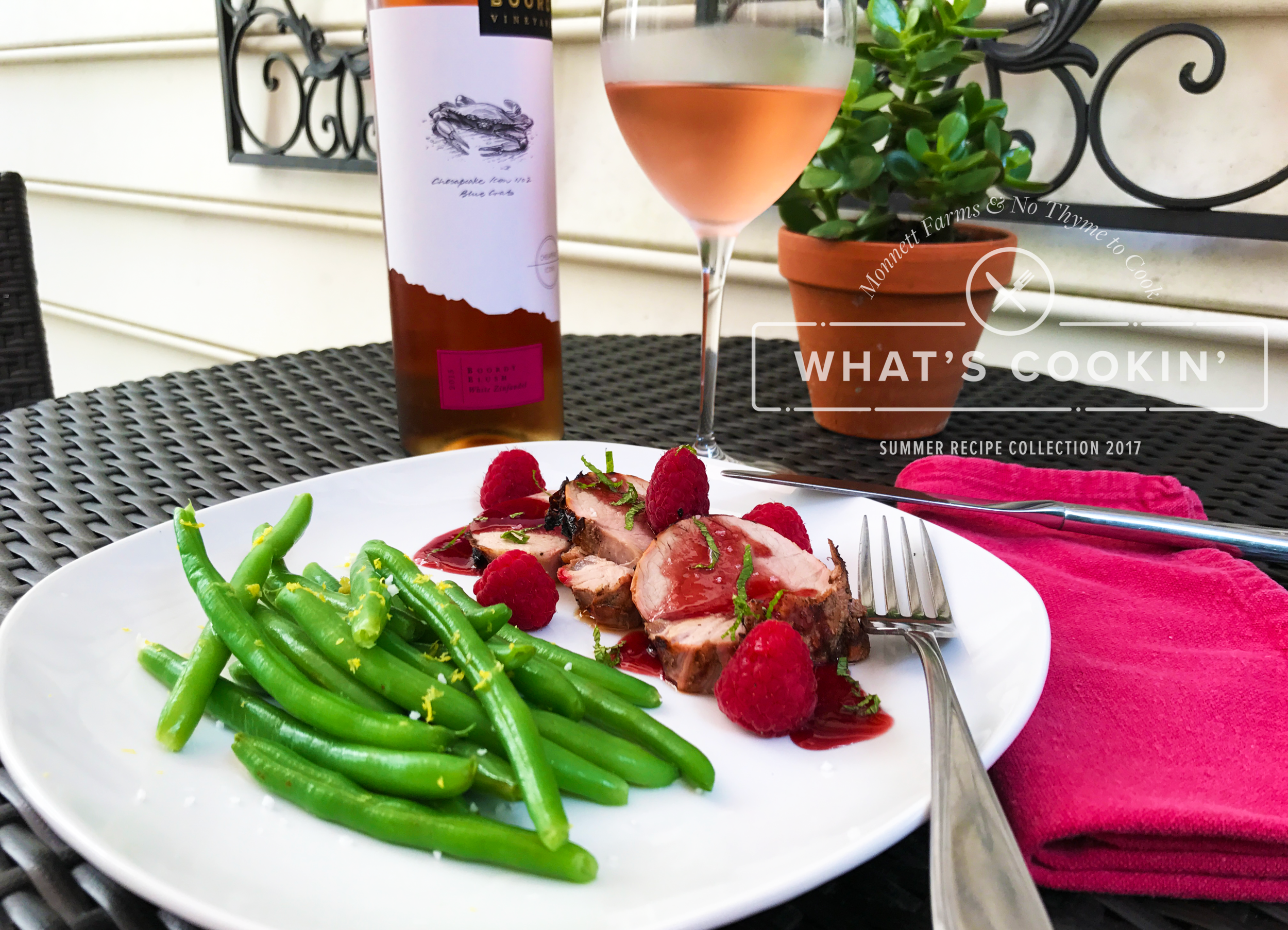 pork-tenderloin-raspberry-rose-glaze