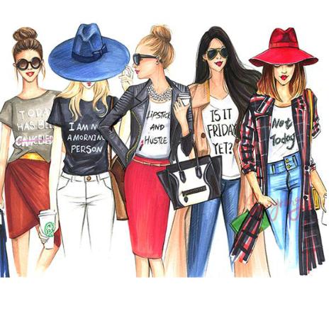 RD, Fashionistas illustration.PNG