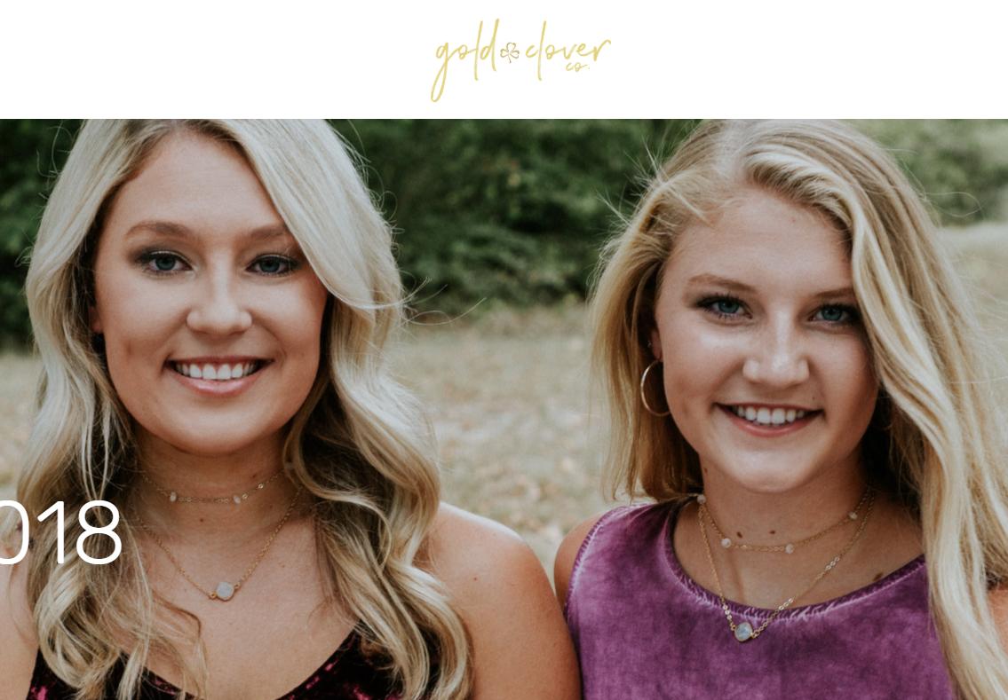 gold clover website.PNG