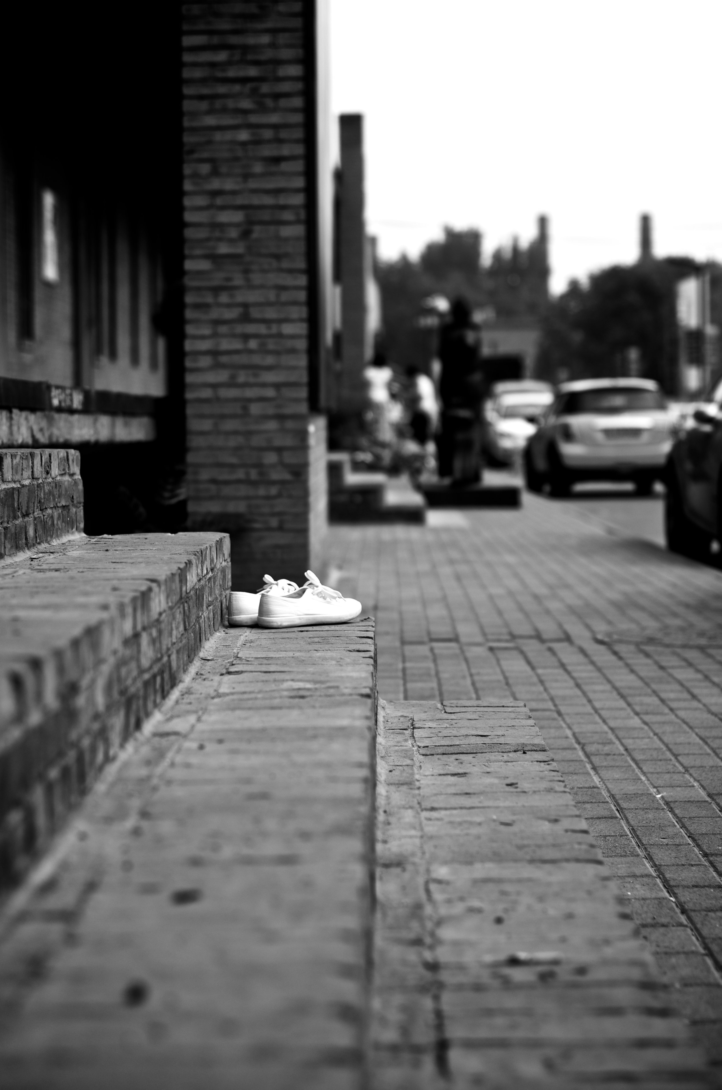 stock-photo-beijing-shoes-2779762.jpg