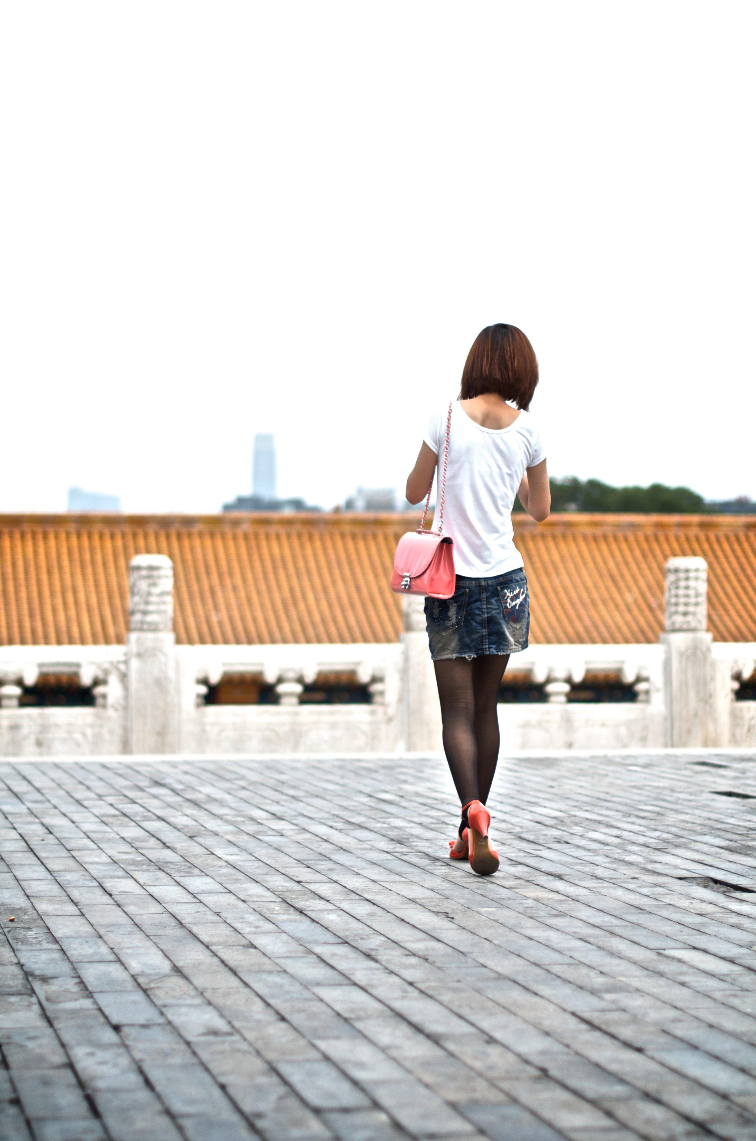 stock-photo-forbidden-catwalk-2202520.jpg