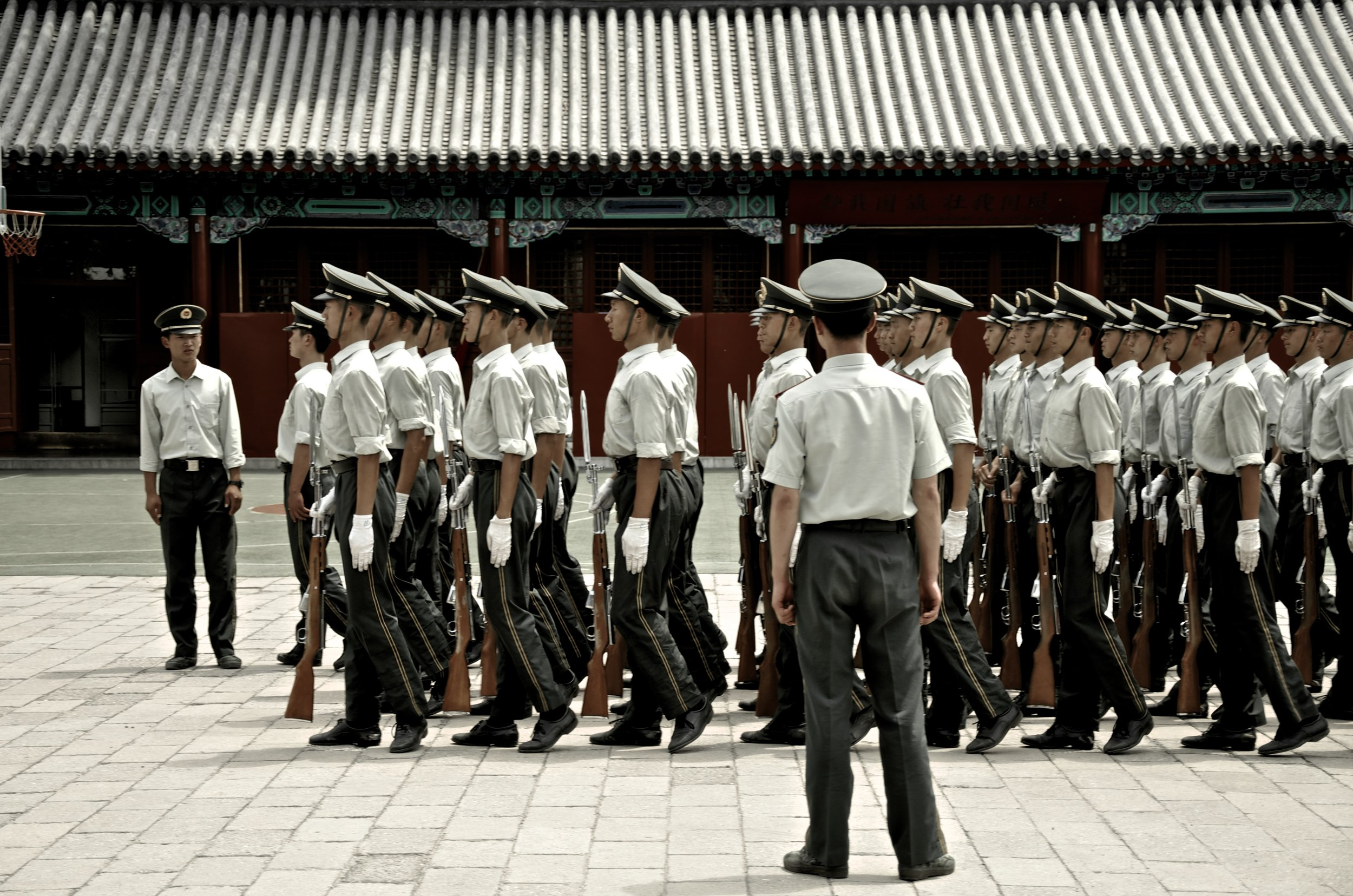 stock-photo-chinese-march-2201006.jpg