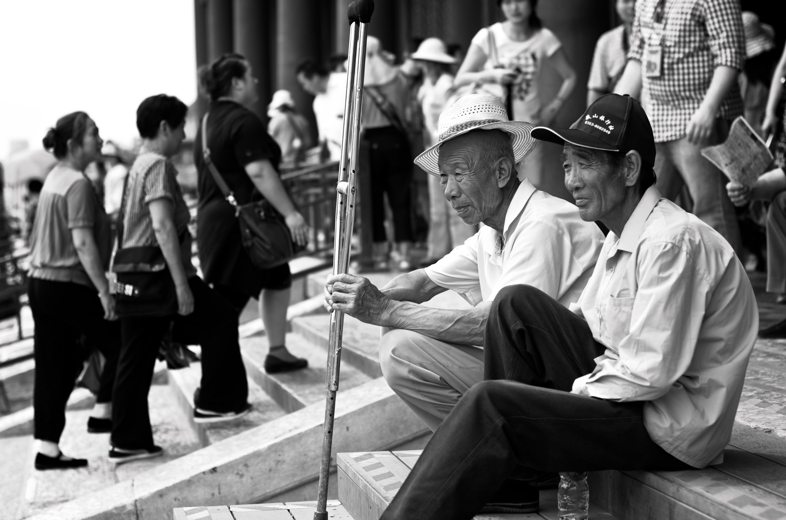 stock-photo-resting-chinese-men-2188809.jpg